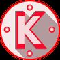 Tips KineMaster~Video Editor Pro 1.0 APK