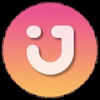 Icône apk Jelly Music - Free Music Player