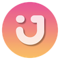 Jelly Music - Free Music Player 3.0.0 APK