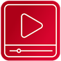 Y-Tube Player (floating for YouTube) 2.2.0