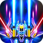 Chiến cơ Phượng hoàng - Galaxy Phoenix Shooter 2.1