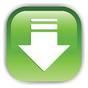 Savefrom net 1.0.1 APK