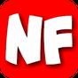 Netfilmes HD 1.0 APK