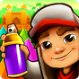 Subway Surfers 1.91.2