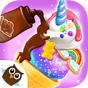 Swirly Icy Pops - Surprise DIY Ice Cream Shop 3.0.3