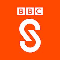 BBC Sounds: Radio & Podcasts icon