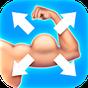 Bodybuilding - chirurgia plastica a forma di corpo 1.2.7 APK