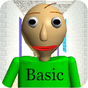 School Basics In Learning And Education 312.10.1