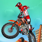 Stunt Master - Bike Race 1.3