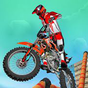 Stunt Master - Bike Race 1.4