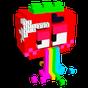 ColorVoxel - Color by Number 3D, Voxel Pixel Art 1.4.142