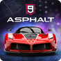 Asphalt 9: Legends - 2018's New Arcade Racing Game 0.5.3a