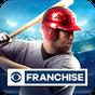 Franchise Baseball 2018 3.5.0