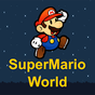 SuperMario - World 1.0 APK