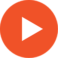 Ícone do Videos Top