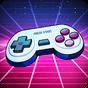 Press Start - Game Nostalgia Clicker 1.0.3