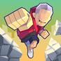 Smashing Rush v1.6.6