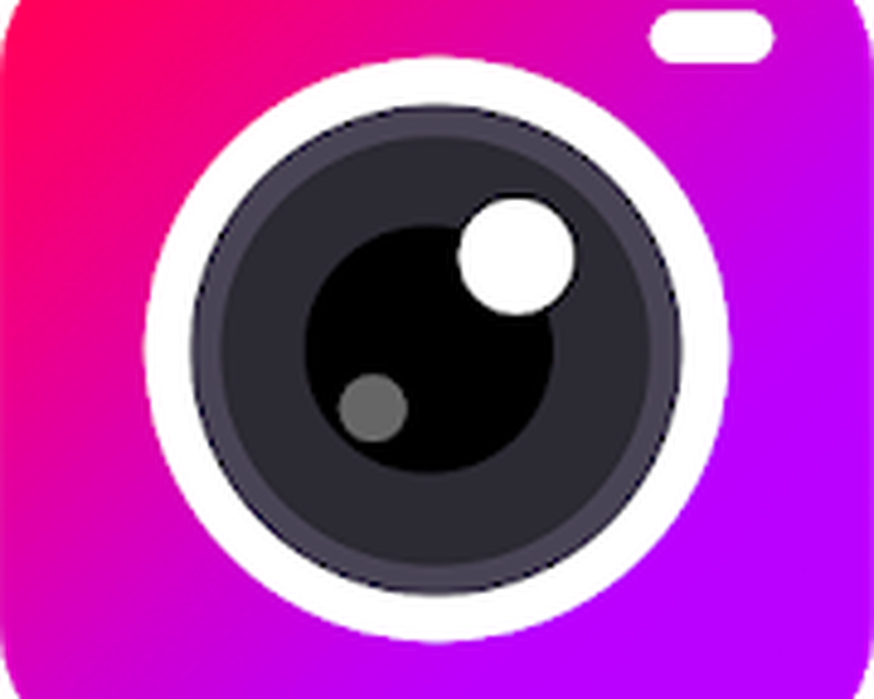 Download Photo Editor - Beauty Cam 1 0 1 free APK Android