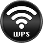 Wifi WPS Plus