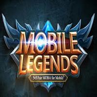 Ikon apk Mobile Legend Wallpaper