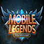Mobile Legend Wallpaper 1.1 APK