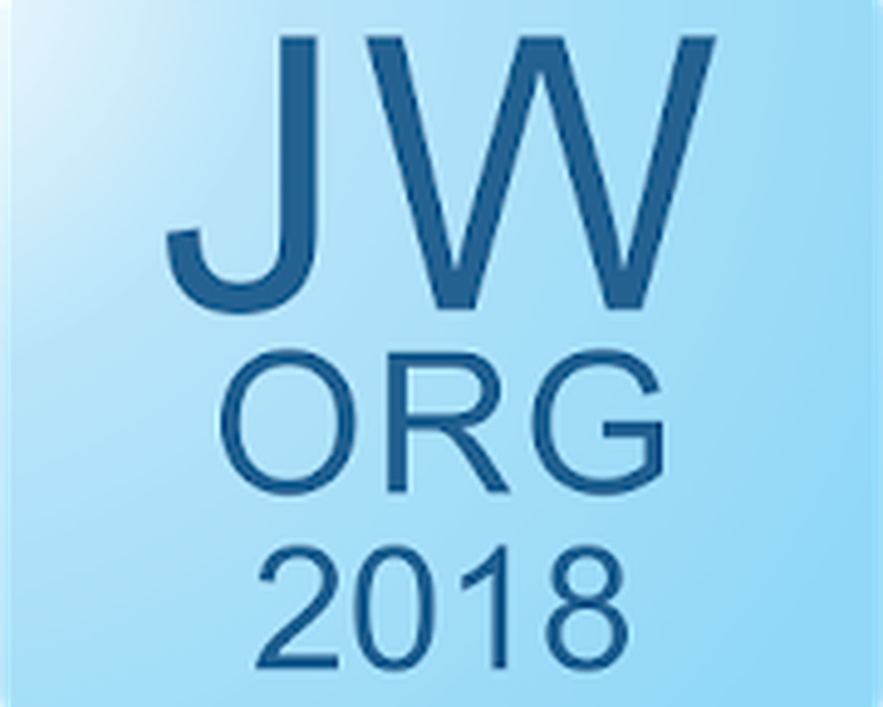 download jw org 2018 online library 1 2 free apk android