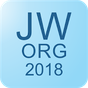 JW.org 2018 - Online Library 1.2 APK