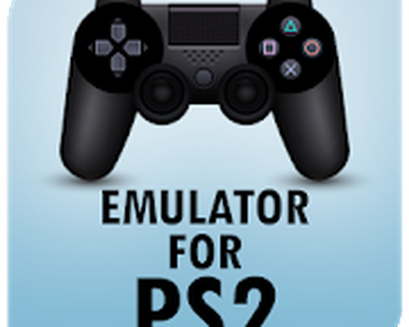 psp ps2 emulator android free download