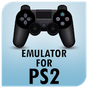 PRO PS2 Emulator For Android (Free PS2 Emulator) 102 APK