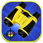 REAL TELESCOPIC BINOCULARS :SUPER ZOOM&CLEAR VIEW 1.1.5