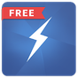 Power Pro for Facebook  APK