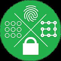 Lock for WhatsApp APK icon
