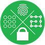 Lock for WhatsApp 2.1 APK