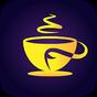Faljı - Kahve Falı