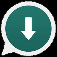 Ícone do Status Saver - Story Saver