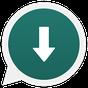 Status Saver - Story Saver 1.0
