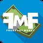 Ganar Dinero y Gift Cards Gratis - Free Fast Money 4.7 APK