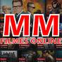 MMFILMES HD GRATIS 1.0 APK
