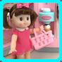 Boneca de brinquedos  APK