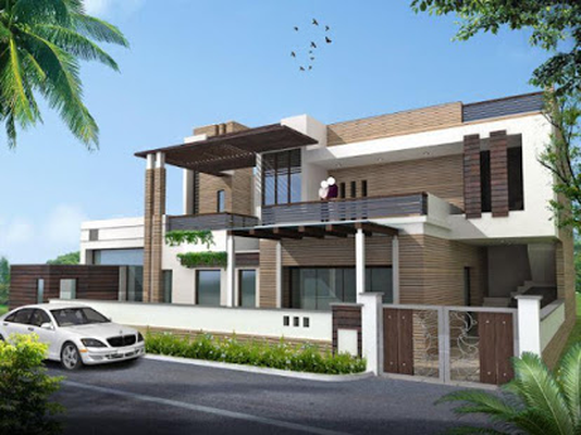 Download Modern Home Design 1 0 Free Apk Android