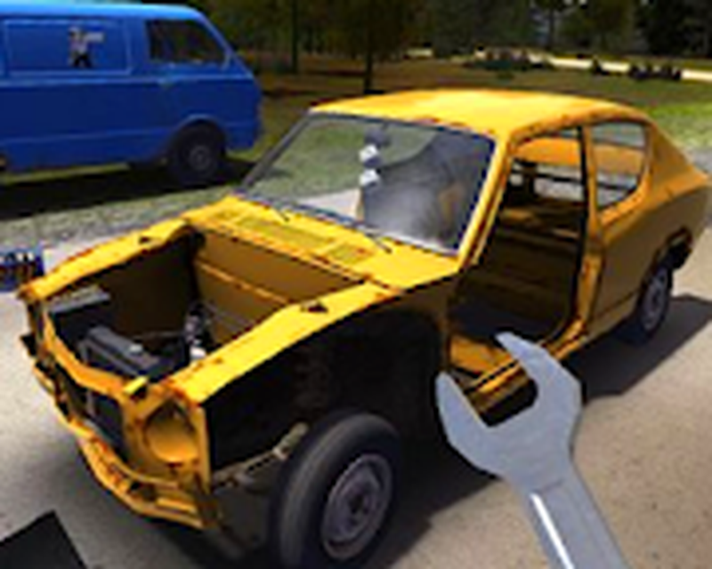 Download Tutorial For My Summer Car 1 0 Free Apk Android