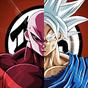 Super Saiyan Fighter: Dragon Goku - Esfera dragón  APK
