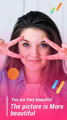 Download BestCam Selfie-selfie, beauty camera, photo editor