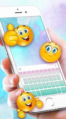 Download New OS10 Apple Keyboard - Phone 8 Plus, Phone X 1 0