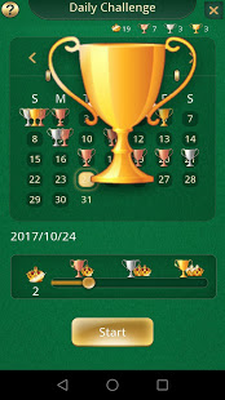 123 free solitaire download.