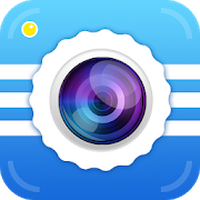 Icône apk Perfect Camera