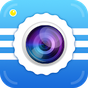 Perfect Camera 1.0.6 APK