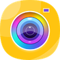 Timestamp Camera: Auto Add Timestamp & Location 1.2.3