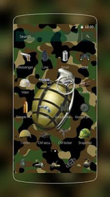 7000+ Wallpaper Hd Untuk Android Keren  Paling Baru