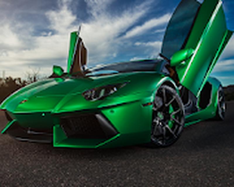 Download Super Lamborghini Cars Wallpaper 10 Free Apk